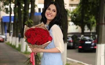 Маша Ефросинина призналась, почему расставалась с мужем