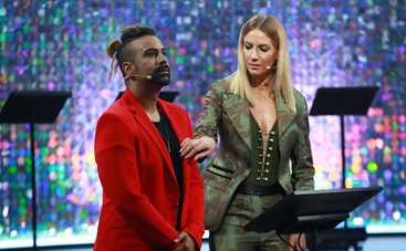 Амадор Лопес решил искать жену среди моделей
