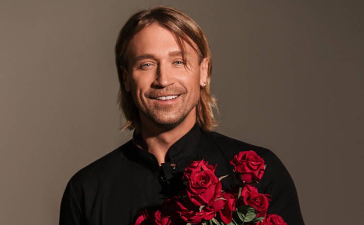 Смелые идеи и необычные номера: чем Олег Винник удивит на киевском концерте