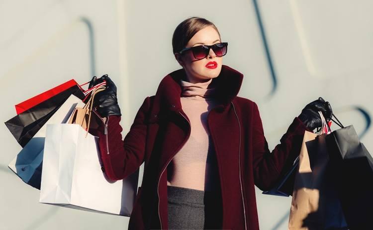 Где за рубежом осуществить крутой шопинг?