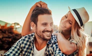 4 способа вызвать в мужчине желание и заинтересованность