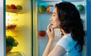 Австралийские ученые назвали продукт, который можно есть на ночь
