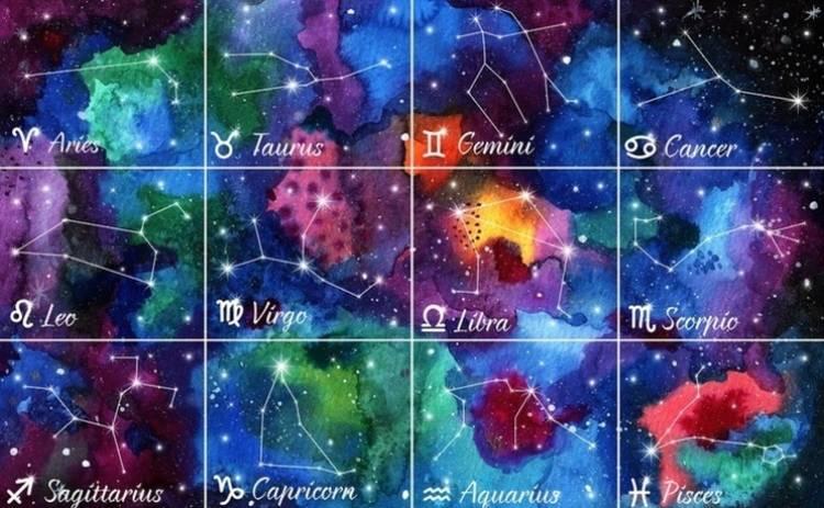 Гороскоп на 14 сентября 2018 для всех знаков Зодиака