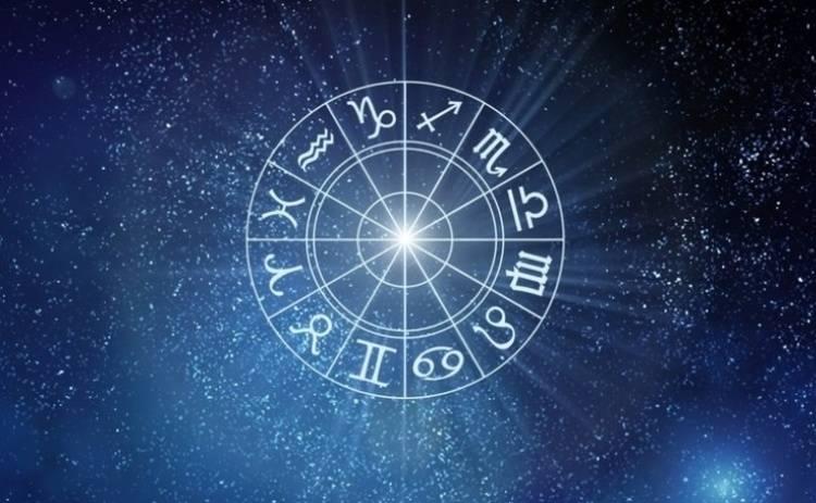 Гороскоп на 15 сентября 2018 для всех знаков Зодиака