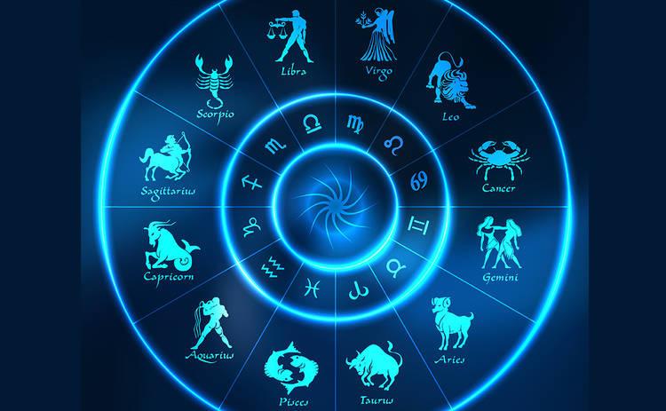 Гороскоп на 18 сентября 2018 для всех знаков Зодиака