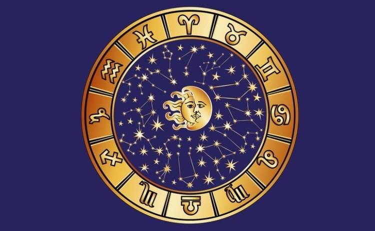 Гороскоп на 19 сентября 2018 для всех знаков Зодиака