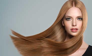 8 вещей, за которые волосы не скажут вам спасибо