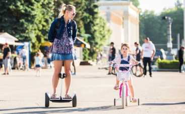 Куда пойти в Киеве на выходных 15 – 16 сентября 2018 года (афиша)
