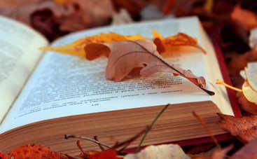 5 книг, которые стоит приобрести на Форуме издателей
