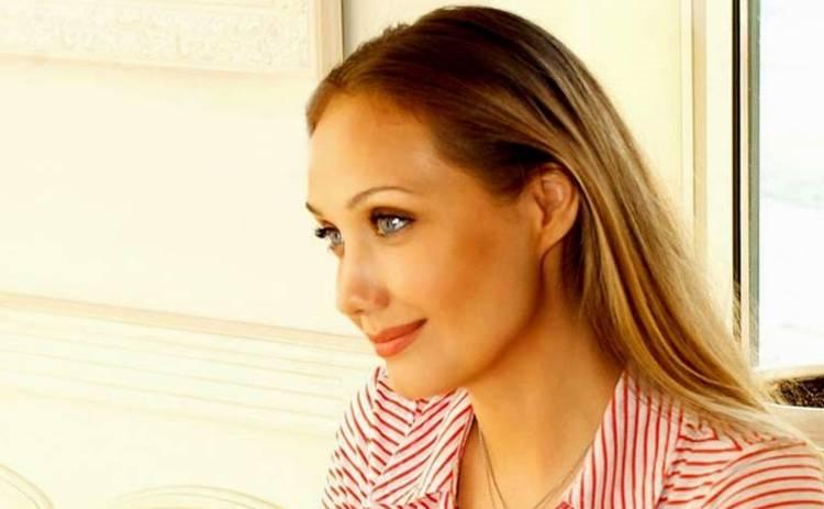 После тяжелой болезни Евгения Власова впервые за три года дала концерт