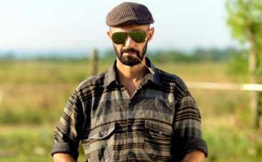 Украинские актеры поделились снимками из путешествий