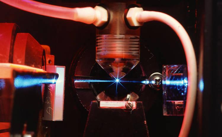 Ученые опровергли фундаментальный закон физики