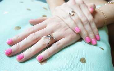 Гель-лак испортил ногти: избавляемся от неприятности