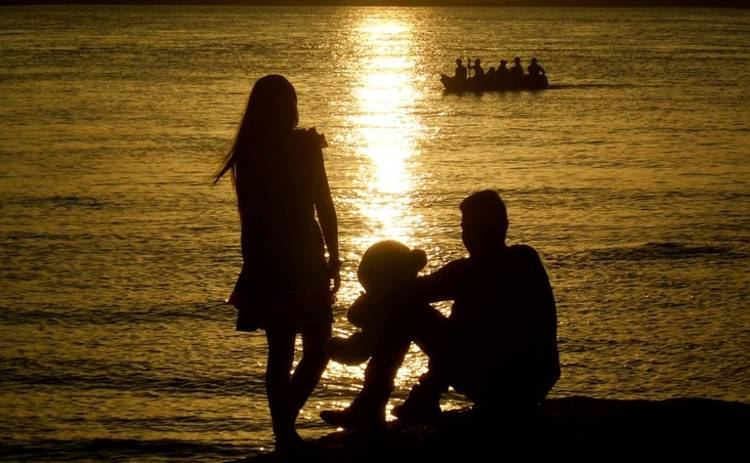 Как соблазнить мужчину по знаку Зодиака: приемы, которые работают