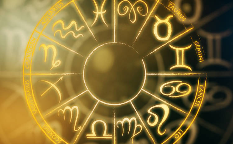 Гороскоп на 20 сентября 2018 для всех знаков Зодиака
