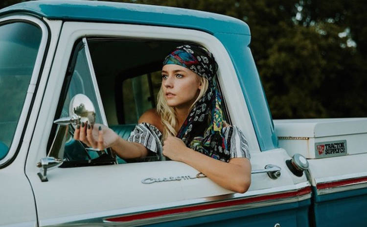 Лайфхаки для машины: интересные советы по эксплуатации авто