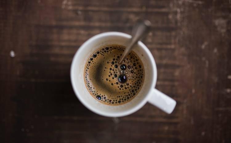 Всего 4 чашки: ученые назвали дневную порцию кофе, способную убить