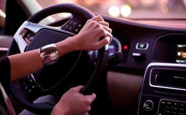 Невероятные вещи, которые могут понадобиться в машине