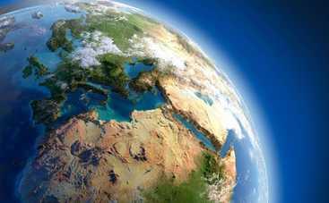 Ученые рассказали, какой станет Земля через 100 лет