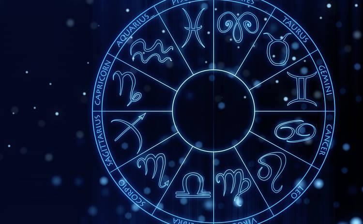 Гороскоп на 24 сентября 2018 для всех знаков Зодиака