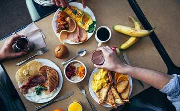 Пропускаете завтрак? Медики узнали, чем грозит вредная привычка