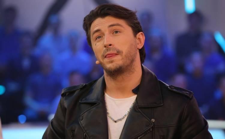 Сергей Притула стал миллионером в 14 лет, а Вячеслав Узелков съел собаку