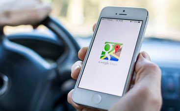ТОП-5 полезных приложений для смартфона, которые пригодятся водителю