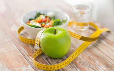 Ежедневная привычка миллионов женщин приводит к ожирению