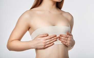 Об этом не скажут в рекламе увеличения груди: ТОП-5 фактов о маммопластике