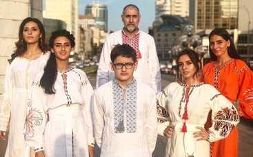 Роза Аль-Намри выставит свою жизнь напоказ