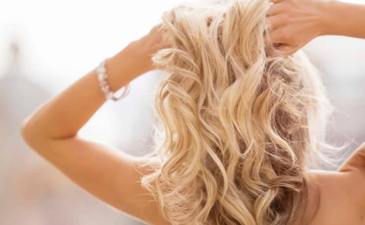 Волосы: 6 важных фактов, о которых вам не скажут парикмахеры