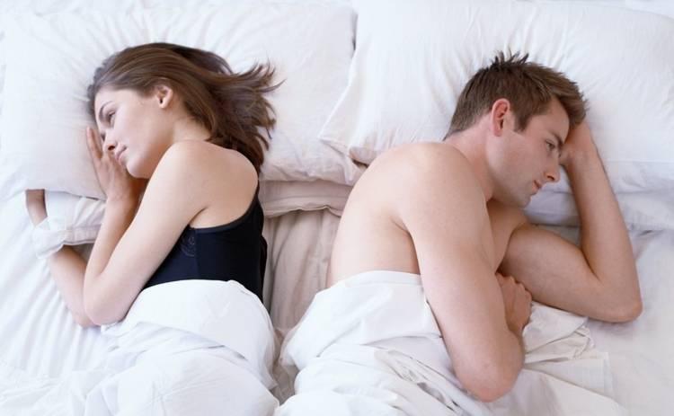 Не делайте так: постельные привычки, которые могут разрушить ваш брак