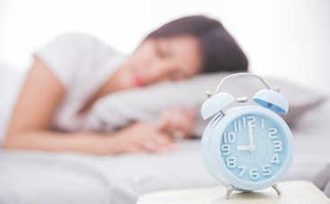 И даже не 8 часов: ученые окончательно определили идеальную продолжительность сна