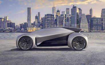 Машины будущего: 5 технологий для авто