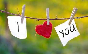 5 секретов, которые позволят вам сохранить любовь на расстоянии