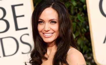 Анджелину Джоли, неудачно сменившую имидж, назвали «старой бабушкой»