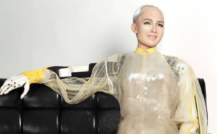 В Киеве пройдет fashion show модных трендов кибер-человека