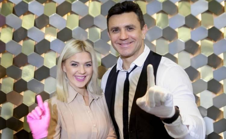 Новый сезон «Ревизора с Тищенко»: угрозы, розовая перчатка и спецлокации