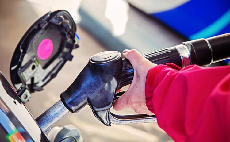 Как понять, что заправился некачественным топливом