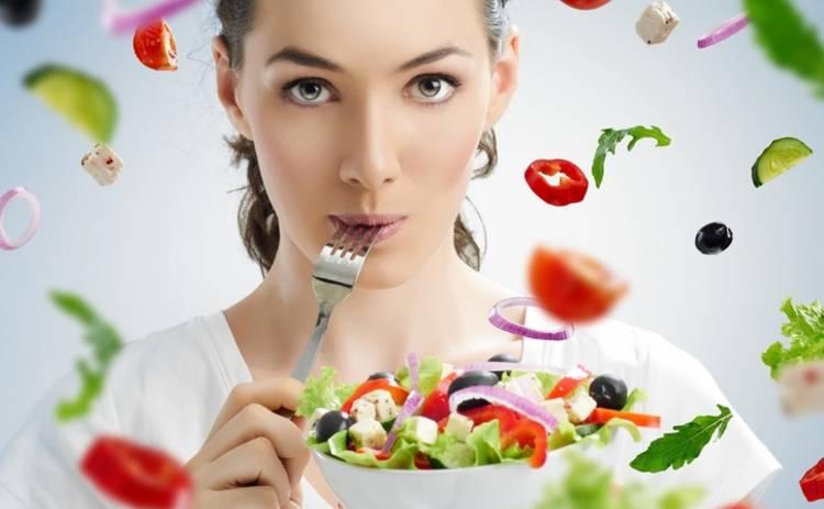 Начну с понедельника: диетологи назвали способ заставить себя сесть на диету