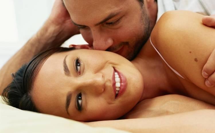 О чем он вам не скажет: самые популярные мысли мужчин в постели