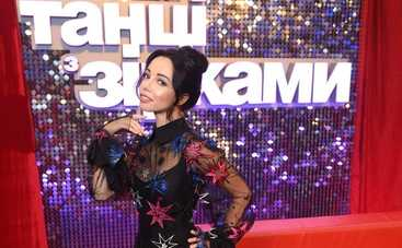 Танці з зірками-2018: кто покинул шоу в 6 выпуске от 30.09.2018