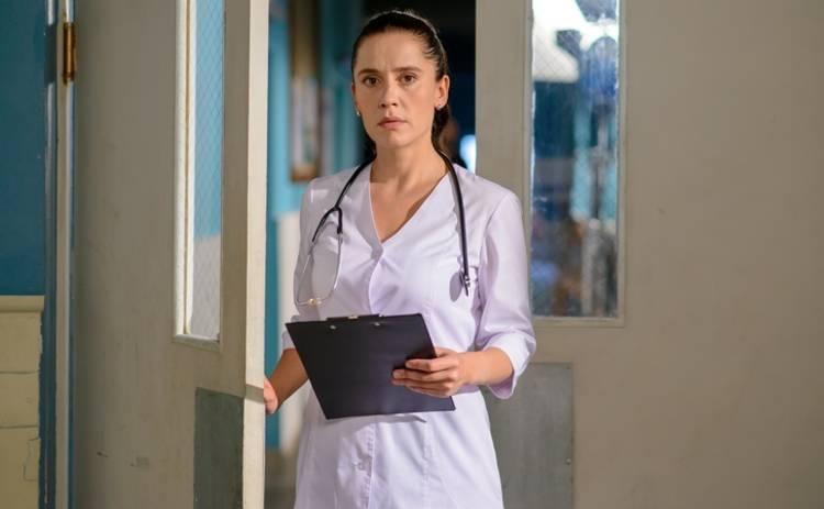 Лікар Ковальчук-2: смотреть 1 серию онлайн (эфир от 01.10.2018)