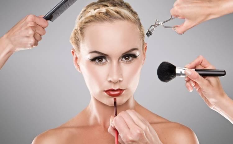 Уснули с макияжем? Рассказываем, как вернуть коже сияющий вид