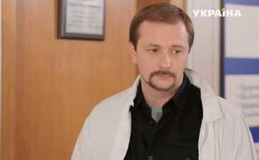 Реальная мистика-7: смотреть онлайн новую серию (эфир от 01.10.2018)