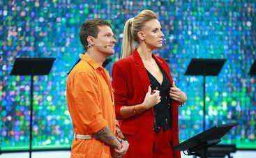 Кто против блондинок: смотреть 6 выпуск онлайн (эфир от 02.10.2018)