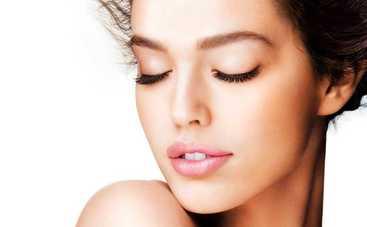 Правильный уход за кожей лица в разное время суток: смотрим на биоритмы