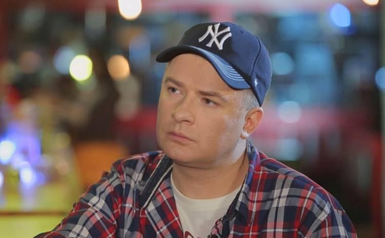 Андрею Данилко – 45: «Я – студент, который учится и делает свои ошибки»