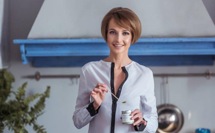 Что съесть перед тренировкой и после: советы от Мирославы Ульяниной