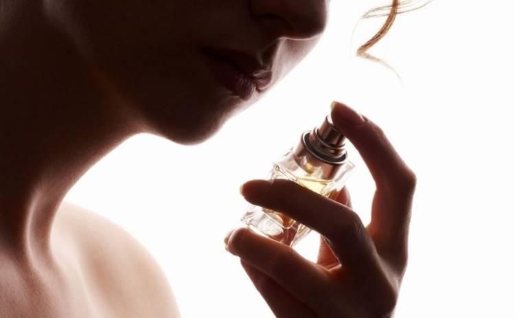 ТОП-3 совета, как выбрать идеальный парфюм и пользоваться им с удовольствием